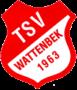 TSV Wattenbek
